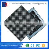 wholesale slim cabinet aluminium waterproof outdoor full color SMD 5mm pixel p5 rgb led module                                                                                                         Supplier's Choice