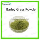 supply Barley Grass juice Powder