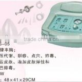 Desktype breast enhancement /breast enlarger equipment / MS-05 (STAND STYLE) VACUUM THERAPY DEVICE
