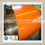 Color coated steel coil G3302 price