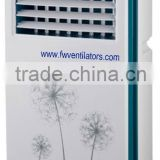 Mauritius home appliance portable air conditioner price
