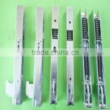 high quality 12 volt refrigerator hardware parts