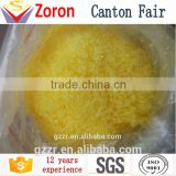 High Quality Anhydrous aluminium trichloride/Aluminium chloride in a catalyst for the oil