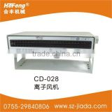 New design bench top ionizing air blower with best perforance