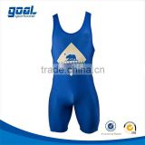INQUIRY about custom rowing unisuit,design your own rowing suit,paypal accepted                                                                        Quality Choice