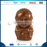Buy Wholesale Resin Baby Buddha Statue Resin Statue                                                                         Quality Choice