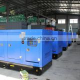 Factory direct sale 250kva diesel generator                                                                         Quality Choice