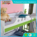 kids bunk beds OR children's beds OR toddler beds