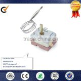 Water Heaters Capillary Thermostat For Water Heaters