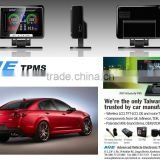 Quality Product Car Accessary AVE T100-SERIES Tire Pressure Mnitoring System for chevrolet Lumina
