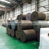 Fire-resistant acoustical rubber foam factory wholesale