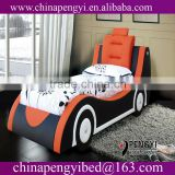 inflatable car bed PY-510B