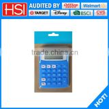 popular chromatic promotional gifts calculator                                                                         Quality Choice
