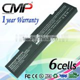 CMP replacement 6cells laptop Battery For Samsung r428 R439 R440 R467 R503 R466 Li-ion notebook battery