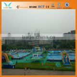 professional china swimming pool construction