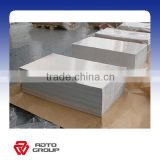 High Quality Aluminum Alloy Plate, Aluminum Sheet