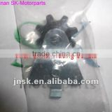 motorcycle Chain Tensioner vespa ciao Chain Tensioner