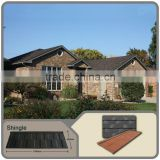steel tiles/color shingle roofing prices/composite roofing/cedar roof shingles/aluminum roofing panels/lightweight shingle tiles