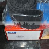 120-Tooth Double Sides Timing Belt conveyor belt D600H300