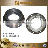 liugong wheel loader spare parts