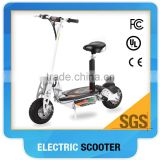 1500w brushless electric scooter with CE hot selling in Europe