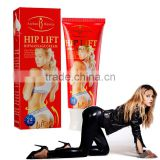 aichun beauty slimming cream hot chili buttock enlargement cream hip lift up cream