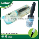 BSTW welcome OEM ODM easily removes lint roller tape                                                                         Quality Choice