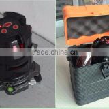 New Style Wholesale green Laser Level AL12-L