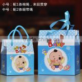 Chinese product candle paper bag bulk products from china