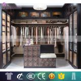 New Design cheap Bedroom wardrobe closet Furniture                                                                                         Most Popular