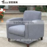 high quality cheap lazy boy upholstery sofa fabric
