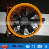 Hydroponic Grow Room Inline Extractor Fan/ Air Duct Booster Fans / Industrial Ducted Fans