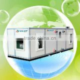 central air conditioner Air Handling Unit