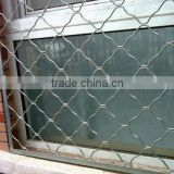High Quality Burglar Proof Window(manufacturer)