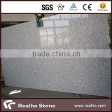 Chinese Cheap Bella White Crystal Grey G603 Granite Slabs