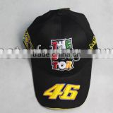 motorcycle hats/sport hats/motorcycle caps/mens hats/ball hat/sport caps/hats cap/mens caps/headwear caps