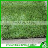 Artificial carpet grass in china,artificial turf grass roll size,football turf