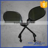SCL-2012120007 MAX100 Motorcycle Rear View Mirror