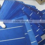 Cheap price 1000W Monocrystalline Solar Panel High Efficiency Solar Cell For Home Use korea