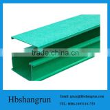 All size FRP plastic Cable Tray