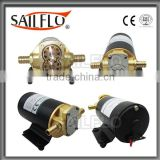 Sailflo 14L/min 12v self priming marine engine electric fuel pumps