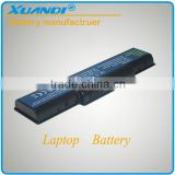 Brand new 100% replacement laptop battery for acer emachine e725