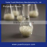 Hot Sale Unsaturated Raw Material Polyester Resin