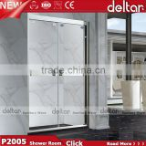 prefab shower enclosure shower room style selections waterproof small simple shower cabin