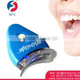 As Seen On TV Teeth Whitening Home Kit Teeth Whitening Products Wholesale Teeth Whitening Kits