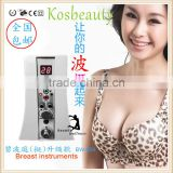Kosbeauty nude breast massage cream used enhancement