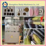 High efficiency single plunch rotary pill press machine with competitive price(0086-13837171981)