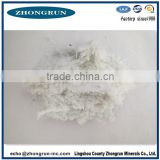 High Quality Gaskets Sepiolite