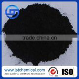 high purity 99% micron carbonyl iron powder