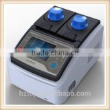 Gene-Explorer Thermal Cycler for PCR System